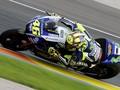 Doohan : Marquez Menginspirasi Rossi