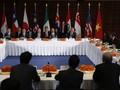 Di Forum Internasional, Jokowi Tak Mau Duduk di Deret Pinggir