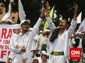 Tantang Ahok, GMJ Sahkan Gubernur Baru Jakarta