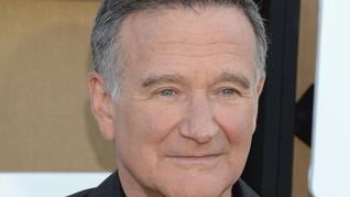 Demensia Lewi Body, Penyakit 'Pembunuh' Robin Williams