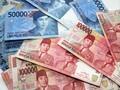 15 Alasan Kehabisan Uang Sebelum Gajian