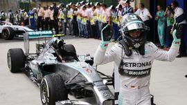 Jika Poin Ganda Mengubah Sejarah F1