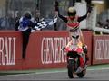 Mereka yang Akan Menarik Perhatian pada MotoGP 2015