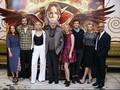 Musuh Baru Para Bintang The Hunger Games: Ebola