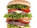 Saus Big Mac Dijual dalam Kemasan Botol