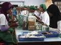 Wacana PPN Rokok 10 Persen jadi Ganjalan Utama Laju Industri