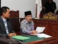 Jokowi Jawab Permohonan Grasi Eks Ketua KPK Setelah Lebaran