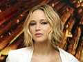 Jennifer Lawrence Bukan Tipikal 'Caper'