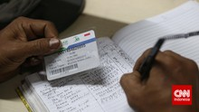 BPJS Kesehatan Setor Usulan Layanan yang Kena Urun Biaya