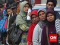 Aturan BPJS Kesehatan Ruwet, Jokowi Didesak Evaluasi