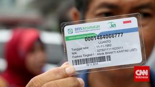 BPJS Kesehatan: Aturan Baru Demi Cegah 'Kapal Tenggelam'