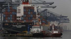 Impor Barang Konsumsi Meningkat, Waspada Serbuan Produk Asing