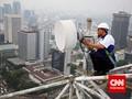 Tarif Internet Indosat Bakal Naik