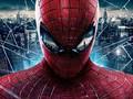 Spider-Man Dipastikan Jadi Tandem Captain America