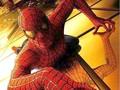 Spider-Man akan Berhenti 'Nongkrong' bersama Avengers