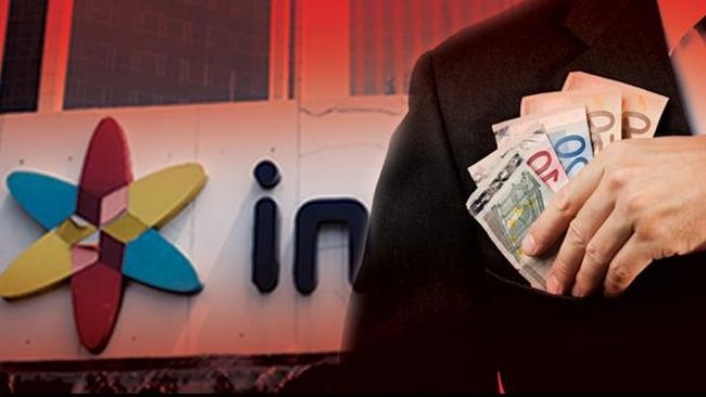 Genjot Nasabah, Indosat Dompetku Luncurkan Kartu ATM