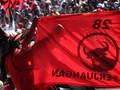 42 Tahun Berdiri, PDIP Teruskan Cita-cita Bung Karno