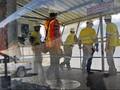 Pemerintah Akan Perpanjang Izin Ekspor Konsentrat Newmont