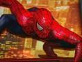 Lepaskan Stres, Orang Jepang Pakai Kostum Ketat Bak Spiderman