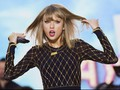 Taylor Swift Koleksi Rumah Kuno Hollywood
