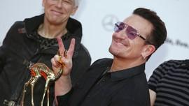 Ada Bono di Album Baru Kendrick Lamar