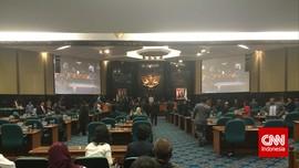RAPBD 2019 Defisit, Anggaran Rumah DP Nol Rupiah Dipangkas