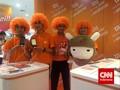 Hugo Barra: Fans Xiaomi di Brasil Gila!