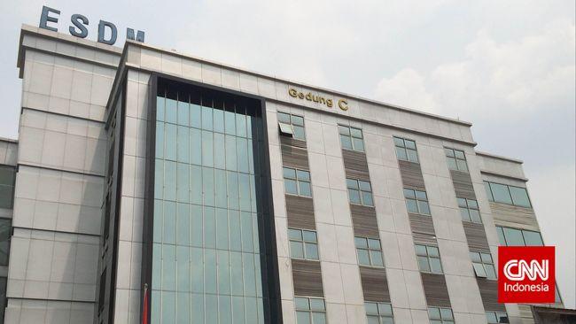 Kopassus akan 'Latih' Pejabat Kementerian ESDM