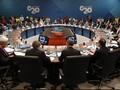 G20 Soroti Ketidakstabilan Pasar Uang dan Perdagangan Dunia