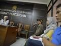 KontraS Ingatkan Daftar Dosa Soeharto