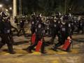 Baku Tembak di Meksiko, 15 Orang Tewas