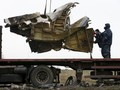 Hasil Investigasi: MH17 Jatuh Ditembak Rudal Buatan Rusia