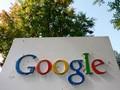 Hacker Serang Situs Google Malaysia