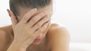 Polisi Olah TKP JPO Tempat PNS Wanita Diperkosa