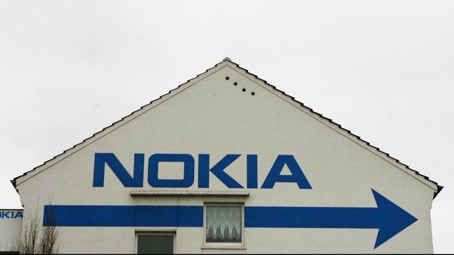 Nokia Kembali ke Bisnis Ponsel dan Tablet