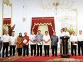 Ke Mana Saja Jokowi Alihkan Subsidi BBM?