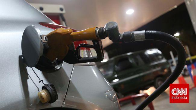 Solar Indonesia Bikin Produsen Mobil Premium 'Trauma'