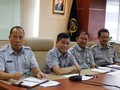 DPR: Rencana Menhub Jonan Tutup Loket di Bandara Melanggar UU