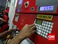 Kementerian ESDM Kaji Penghapusan BBM Premium di Jakarta