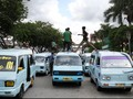 Restrukturisasi Trayek Angkutan, Kunci Angkutan Massal DKI