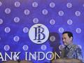 UBS Prediksi BI Rate Turun 50 Bps di Semester II 2015