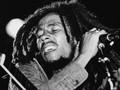 70 Tahun Bob Marley Dirayakan Besar-besaran