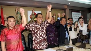 Selain PMN, Gerindra Cari Alasan Lain untuk Tolak RAPBN 2016