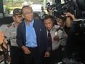 Gunakan RUU KUHAP di Praperadilan, Jero Wacik Patah Arang