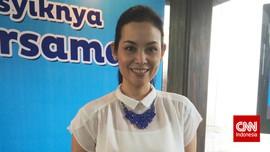 Indonesia, Pasar Film yang Strategis dan Potensial