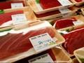 Rahasia Kelezatan Daging Tuna