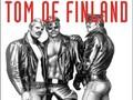Produk Tekstil Finlandia Luncurkan Lini Produk Gay