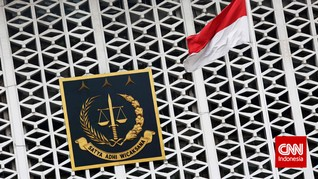 Dijerat Kejagung, 3 Tersangka Danareksa Ajukan Praperadilan