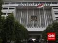 Kejagung Kantongi Dua Calon Tersangka Kasus Pajak Mobile-8