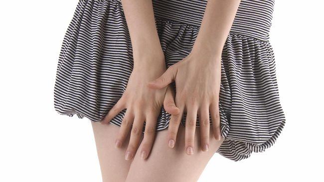 9 Masalah Organ Intim Wanita dan Cara Mengatasinya